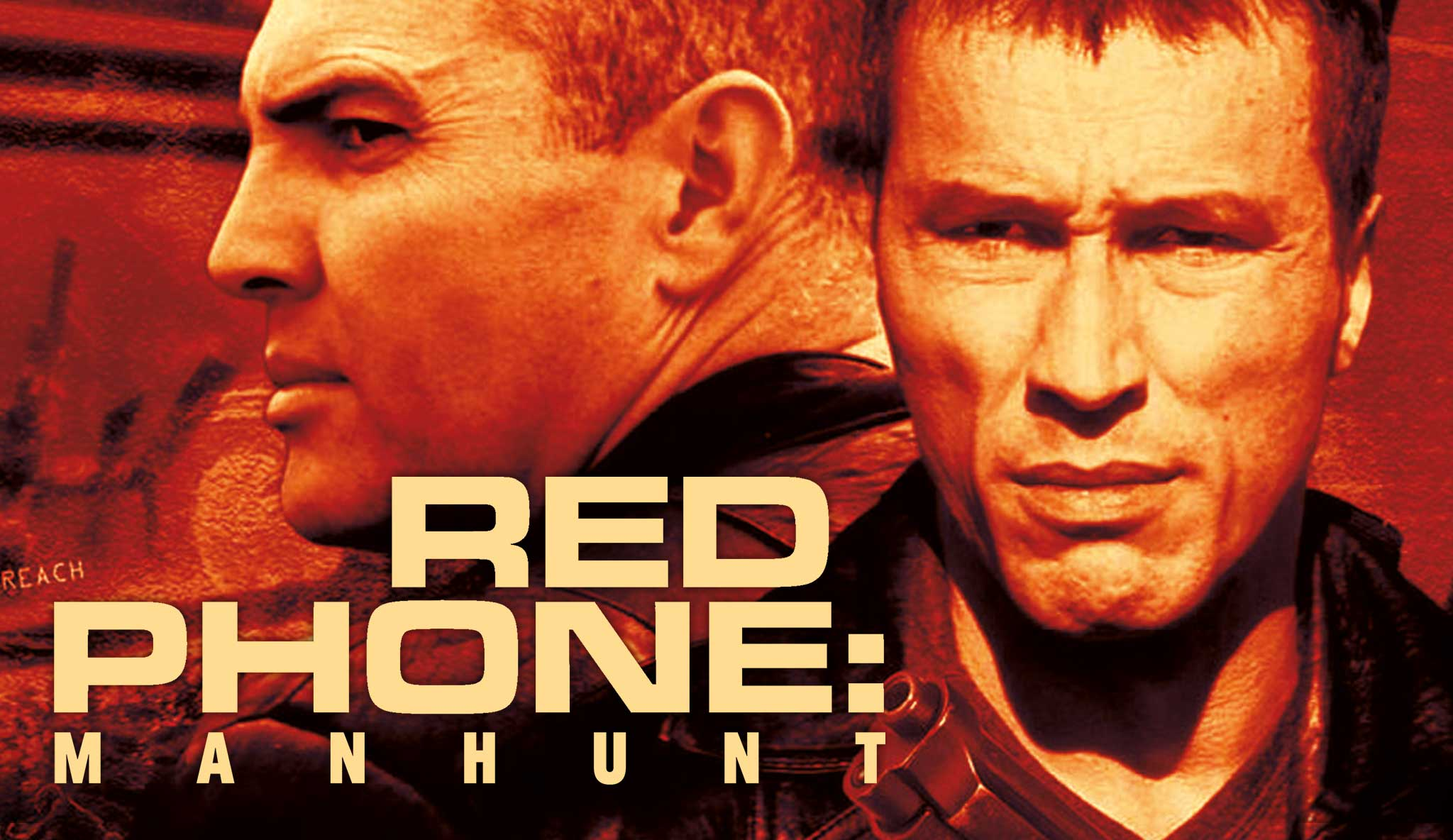 the-red-phone-manhunt\header.jpg