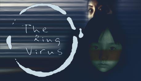 the-ring-virus\widescreen.jpg