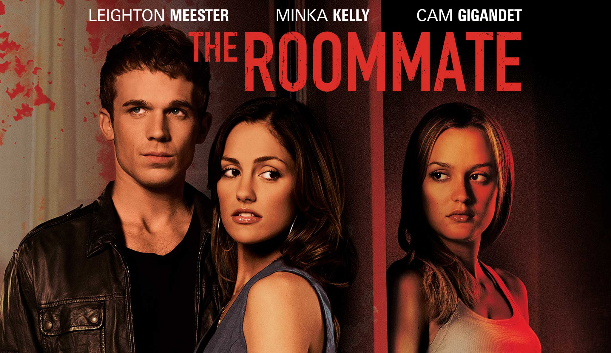 the-roommate\header.jpg