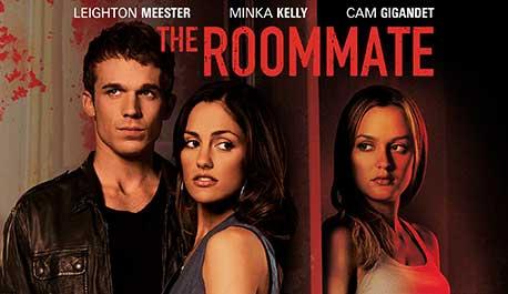 the-roommate\widescreen.jpg
