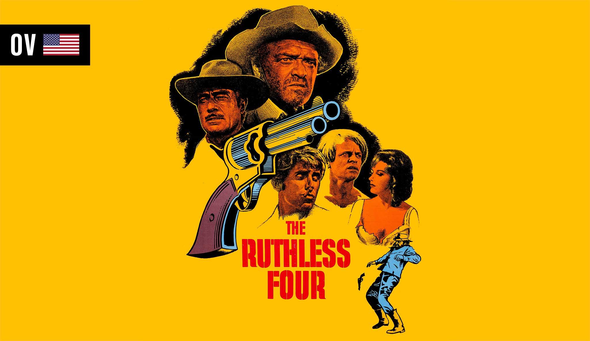 the-ruthless-four\header.jpg