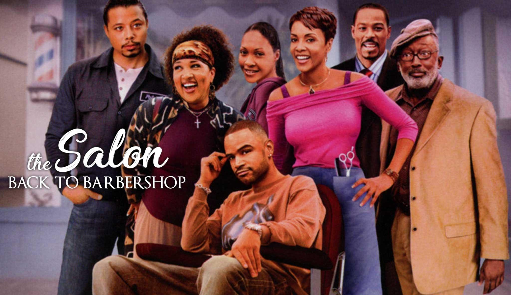 barbershop-back-to-the-salon-2\header.jpg