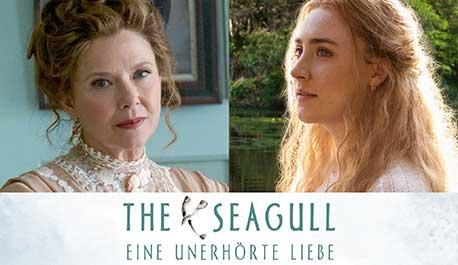 the-seagull-eine-unerhorte-liebe\widescreen.jpg