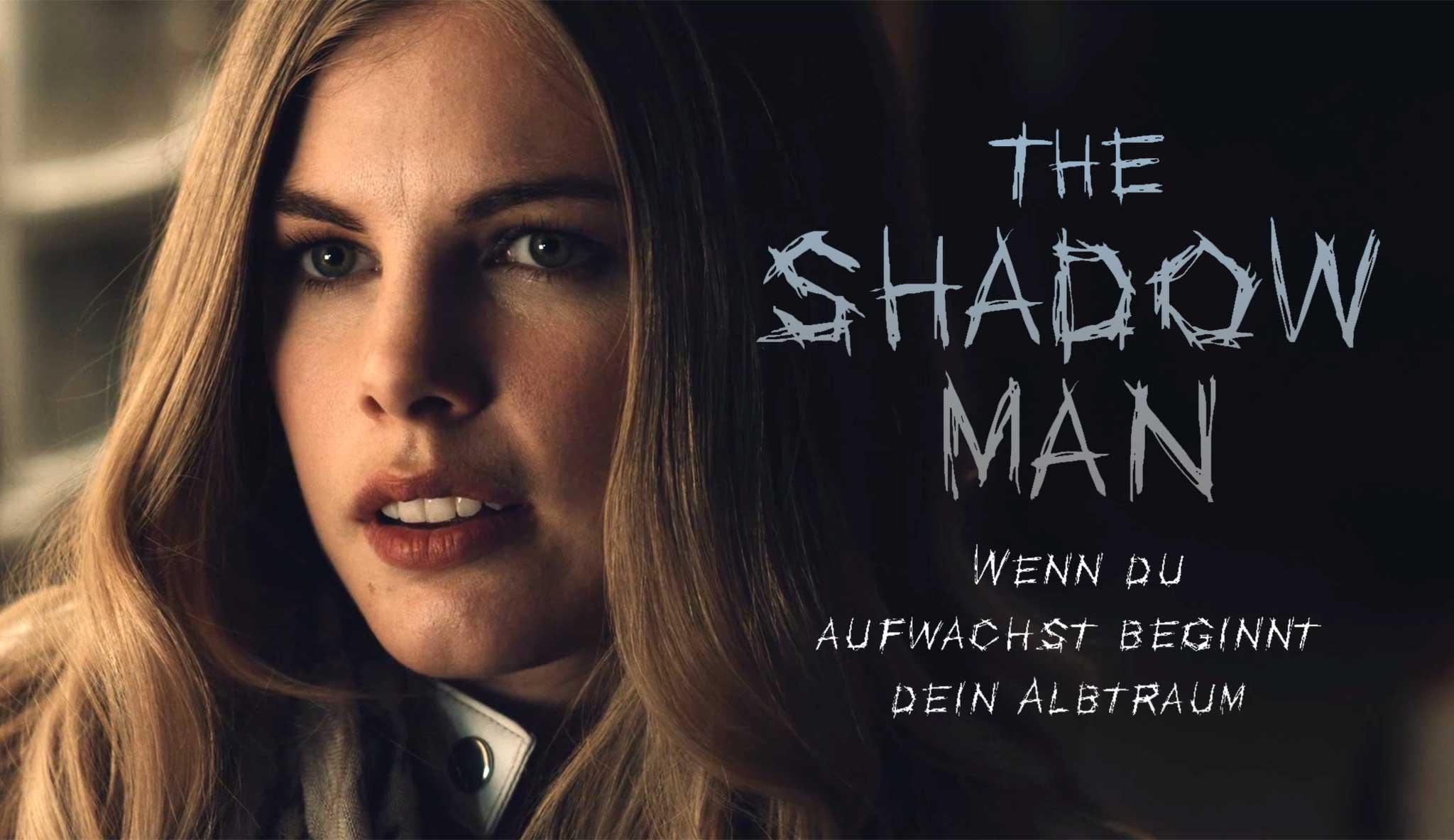 the-shadow-man\header.jpg