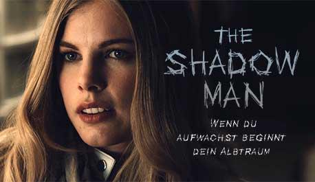 the-shadow-man\widescreen.jpg