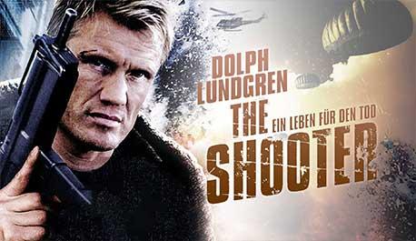 the-shooter-ein-leben-fur-den-tod\widescreen.jpg