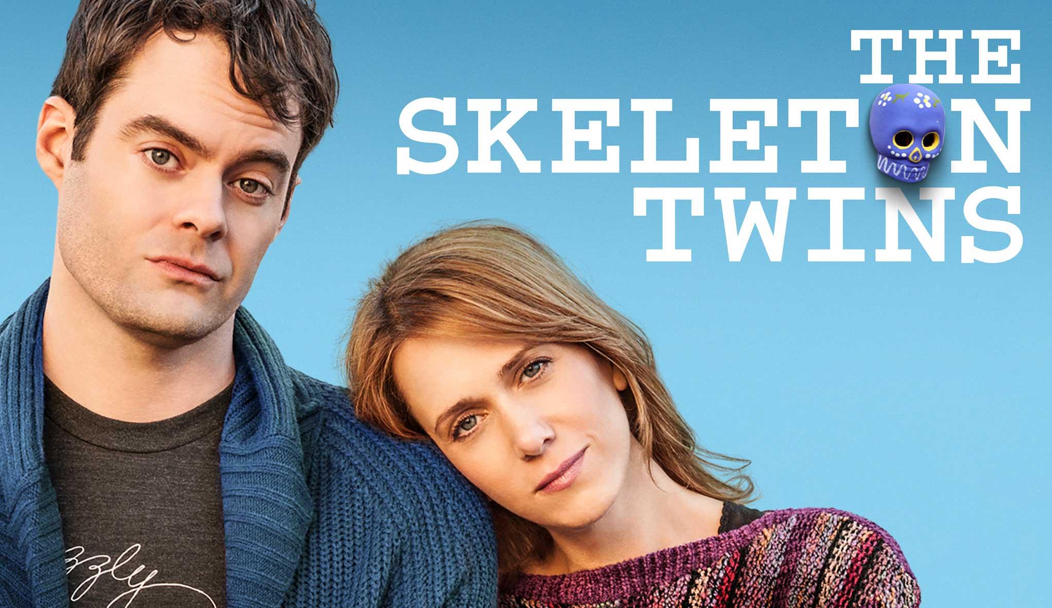 the-skeleton-twins\header.jpg