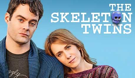 the-skeleton-twins\widescreen.jpg