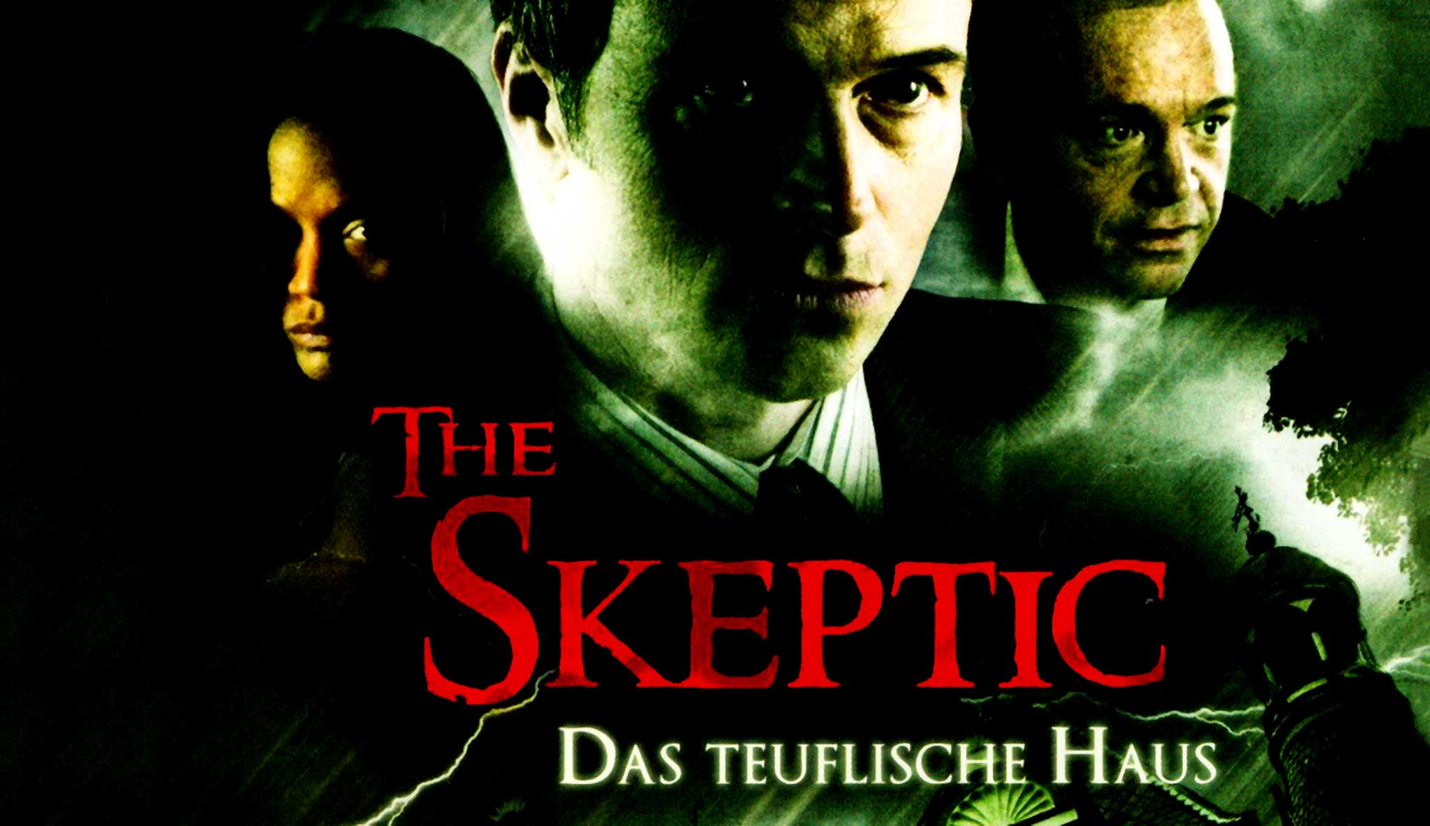 the-skeptic-das-teuflische-haus\header.jpg