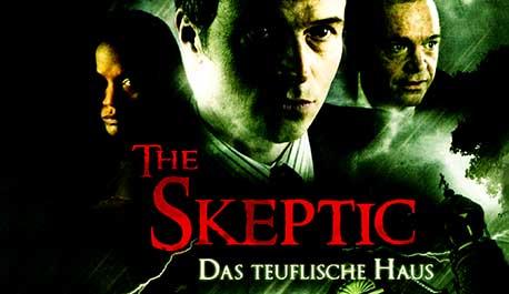 the-skeptic-das-teuflische-haus\widescreen.jpg