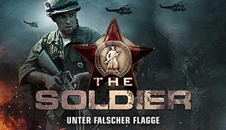 the-soldier-unter-falscher-flagge\widescreen.jpg