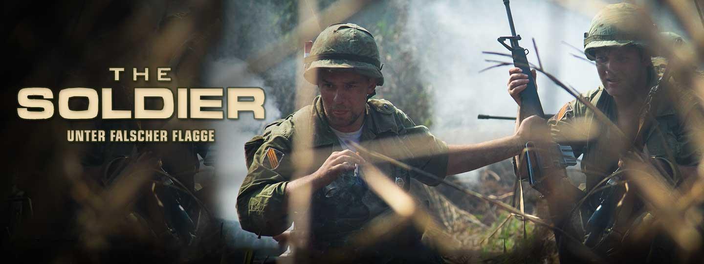 the-soldier-unter-falscher-flagge\header.jpg