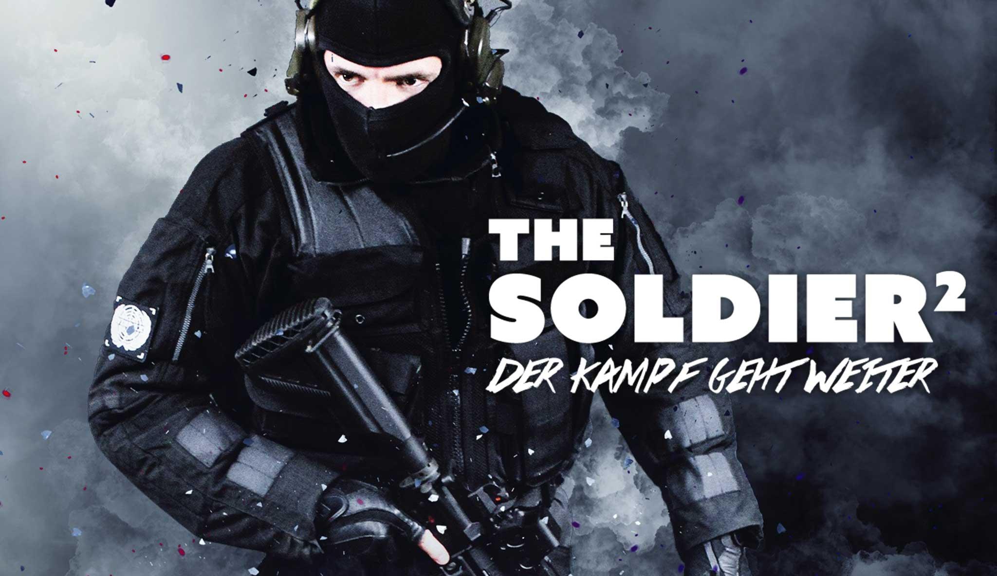the-soldier-2-der-kampf-geht-weiter\header.jpg