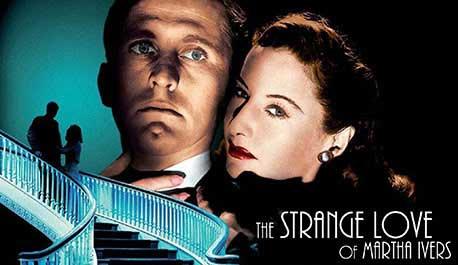 the-strange-love-of-martha-ivers\widescreen.jpg