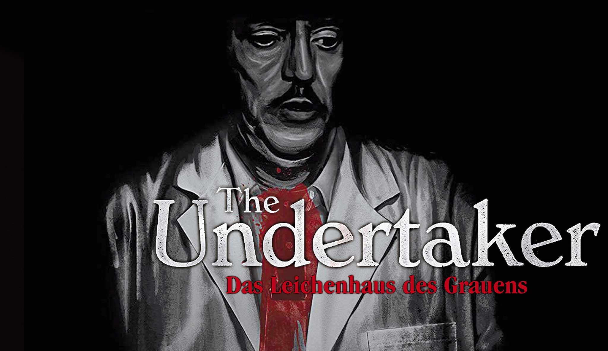 the-undertaker\header.jpg