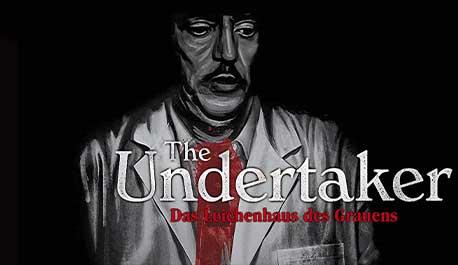 the-undertaker\widescreen.jpg