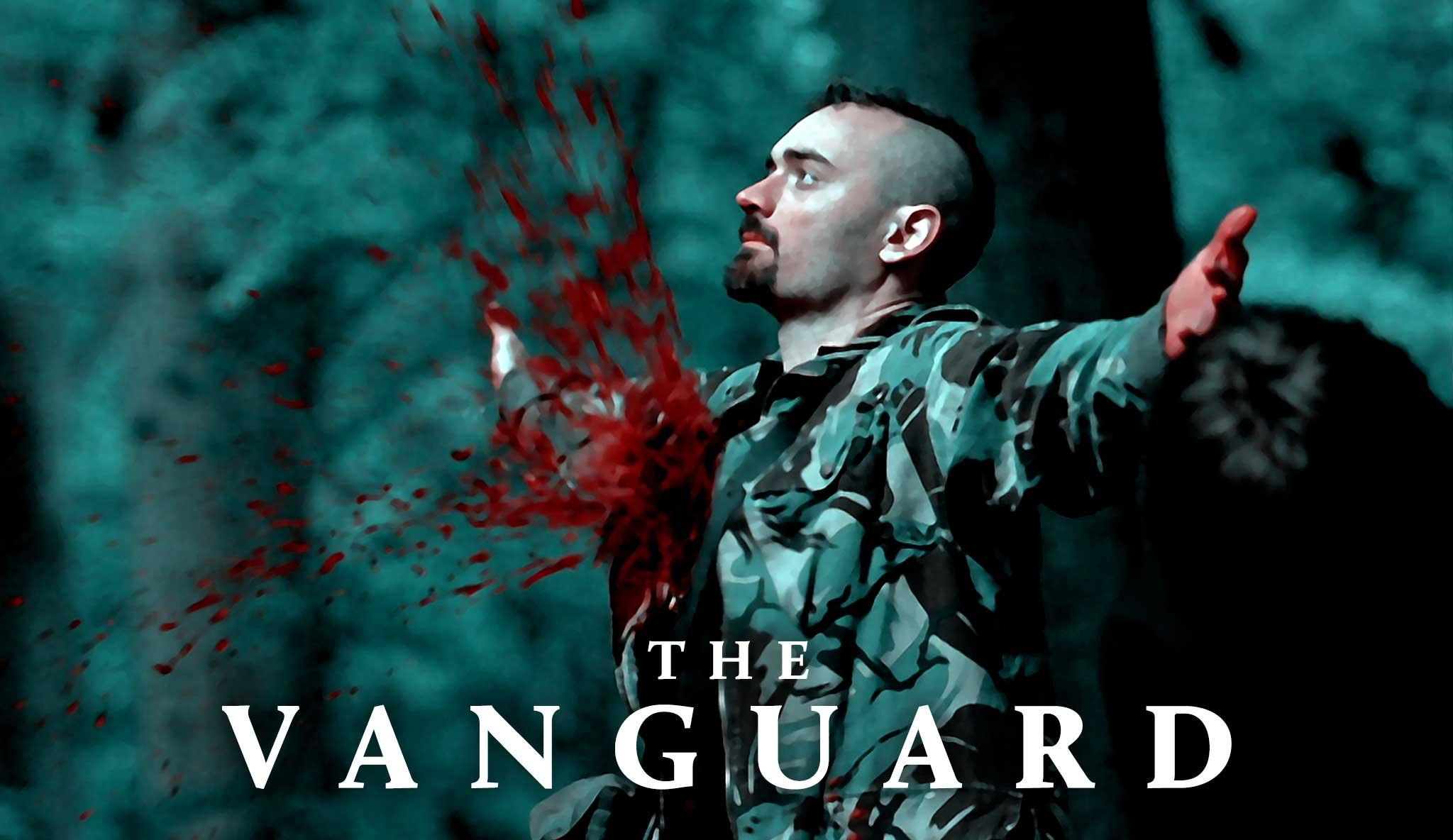 the-vanguard\header.jpg