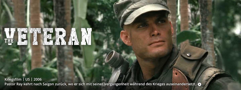 the-veteran\header.jpg
