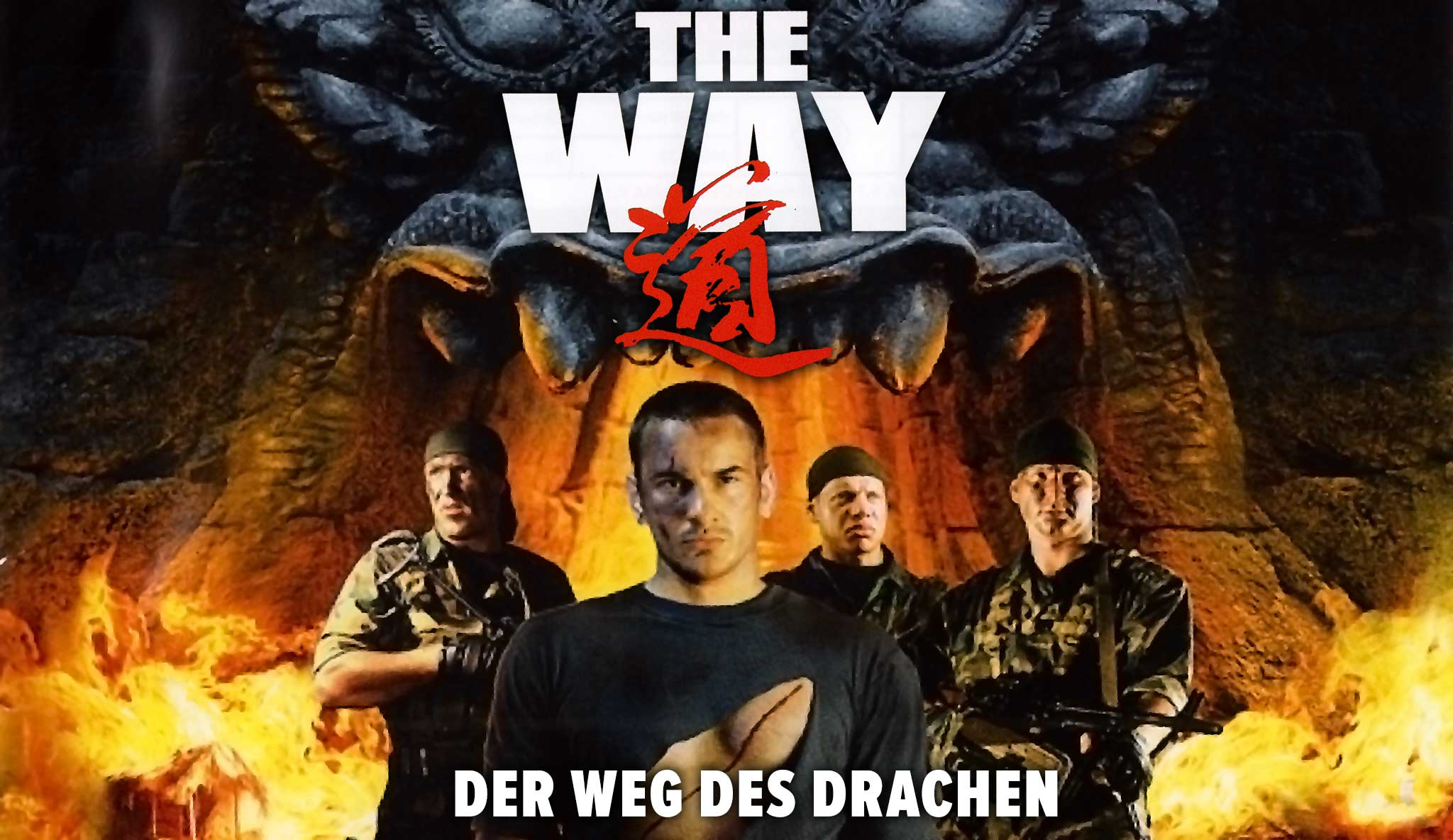 the-way-der-weg-des-drachen\header.jpg