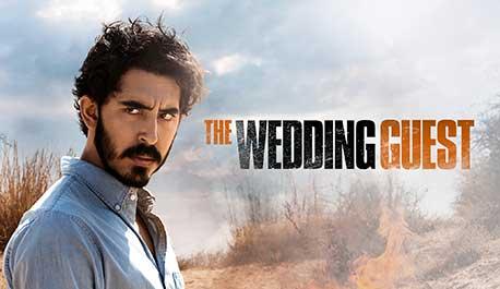 the-wedding-guest\widescreen.jpg