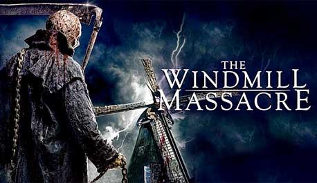 the-windmill-massacre\widescreen.jpg