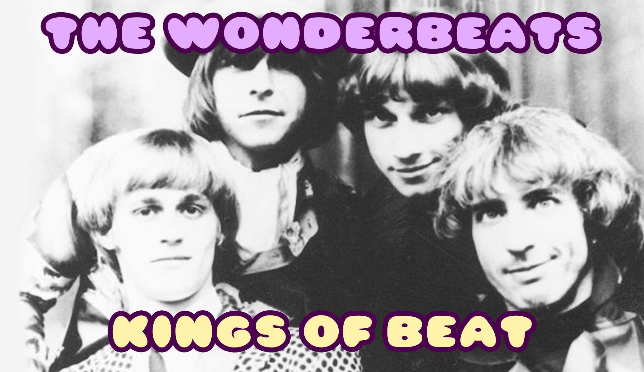 the-wonderbeats-kings-of-beat\header.jpg