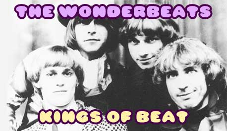 the-wonderbeats-kings-of-beat\widescreen.jpg