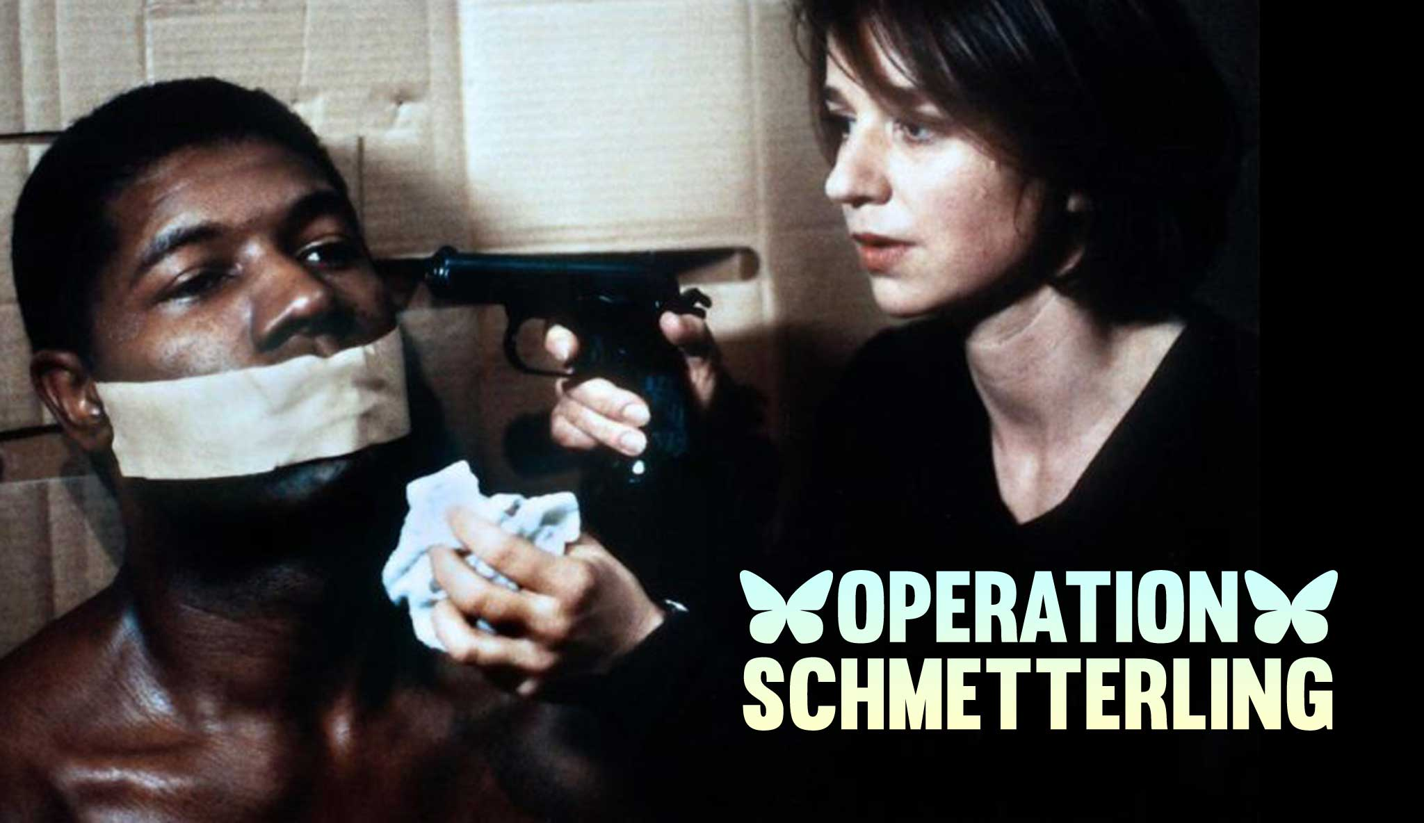 the-writing-on-the-wall-operation-schmetterling\header.jpg
