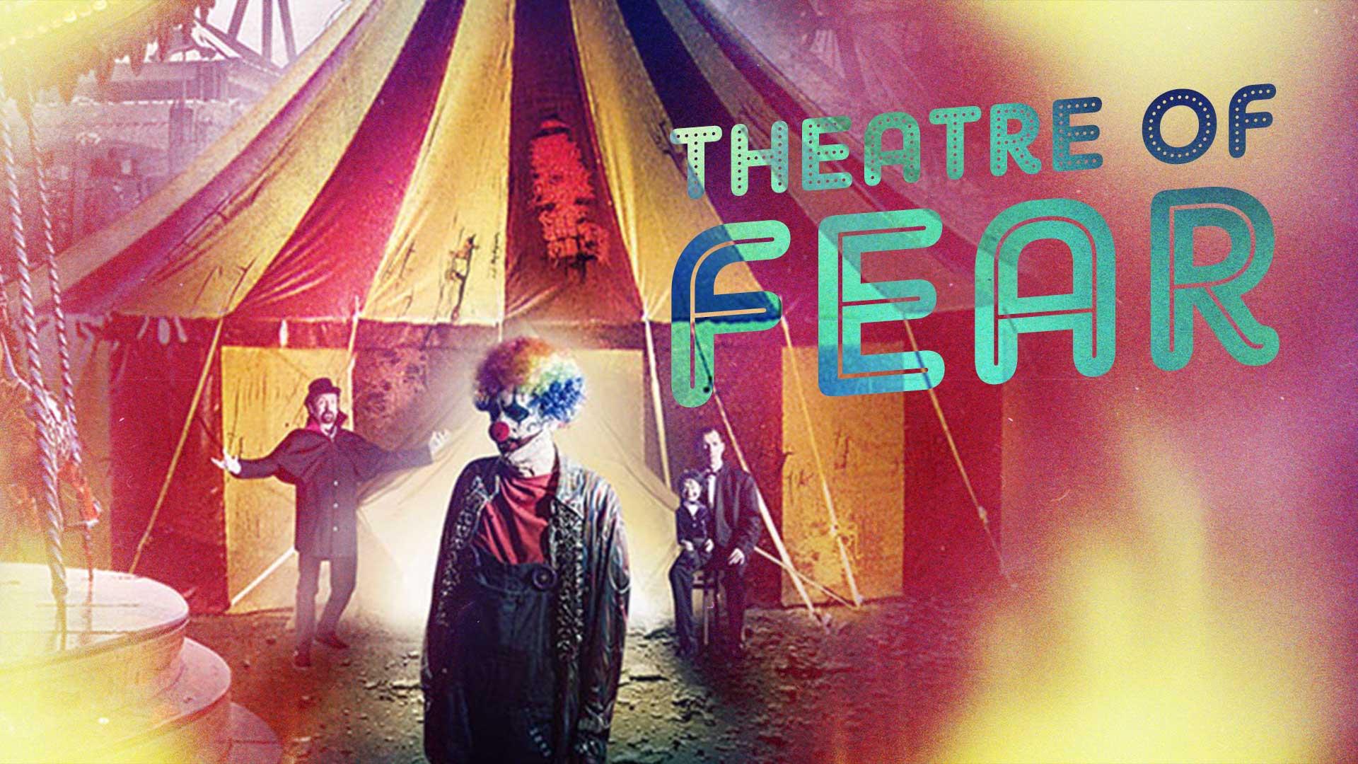 theatre-of-fear\header.jpg