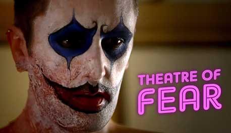theatre-of-fear\widescreen.jpg