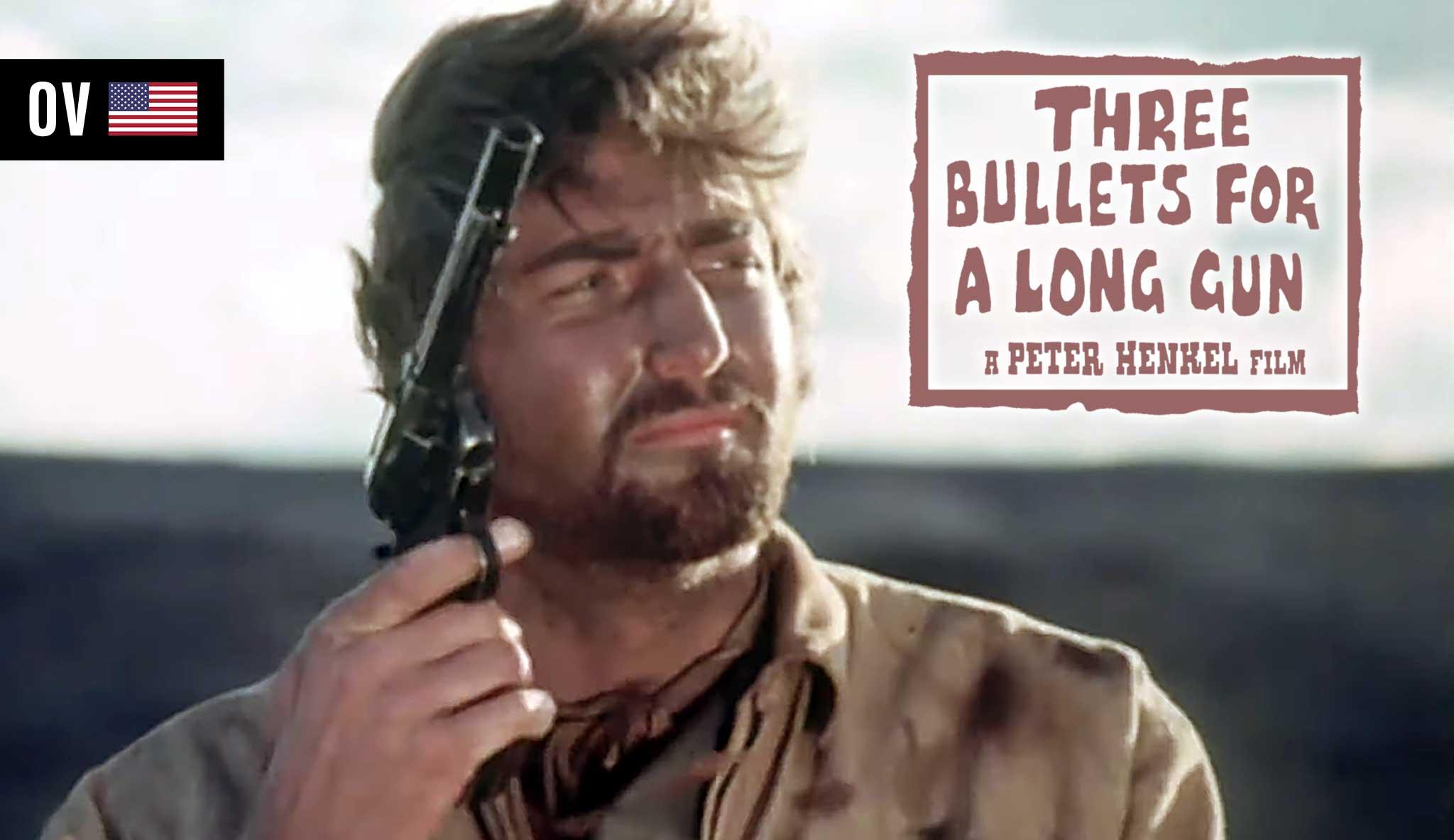 three-bullets-for-a-long-gun\header.jpg