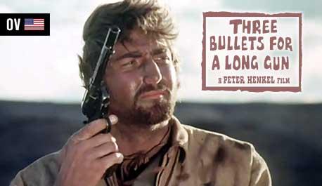 three-bullets-for-a-long-gun\widescreen.jpg