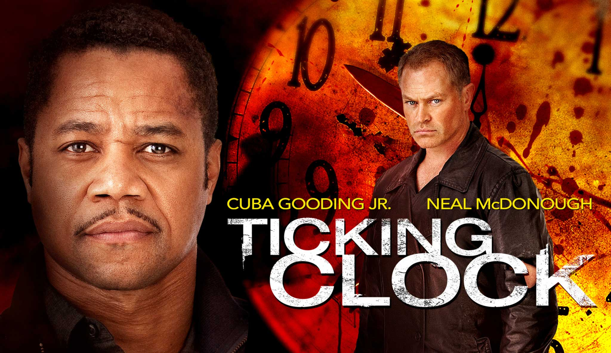 ticking-clock\header.jpg