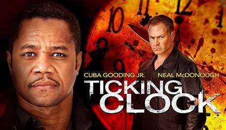 ticking-clock\widescreen.jpg