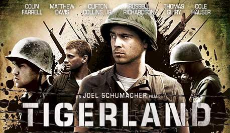 tigerland\widescreen.jpg