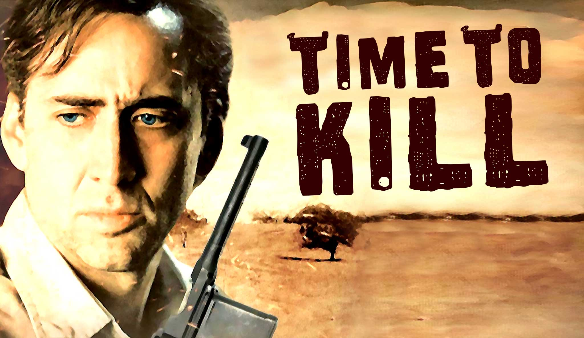 time-to-kill\header.jpg