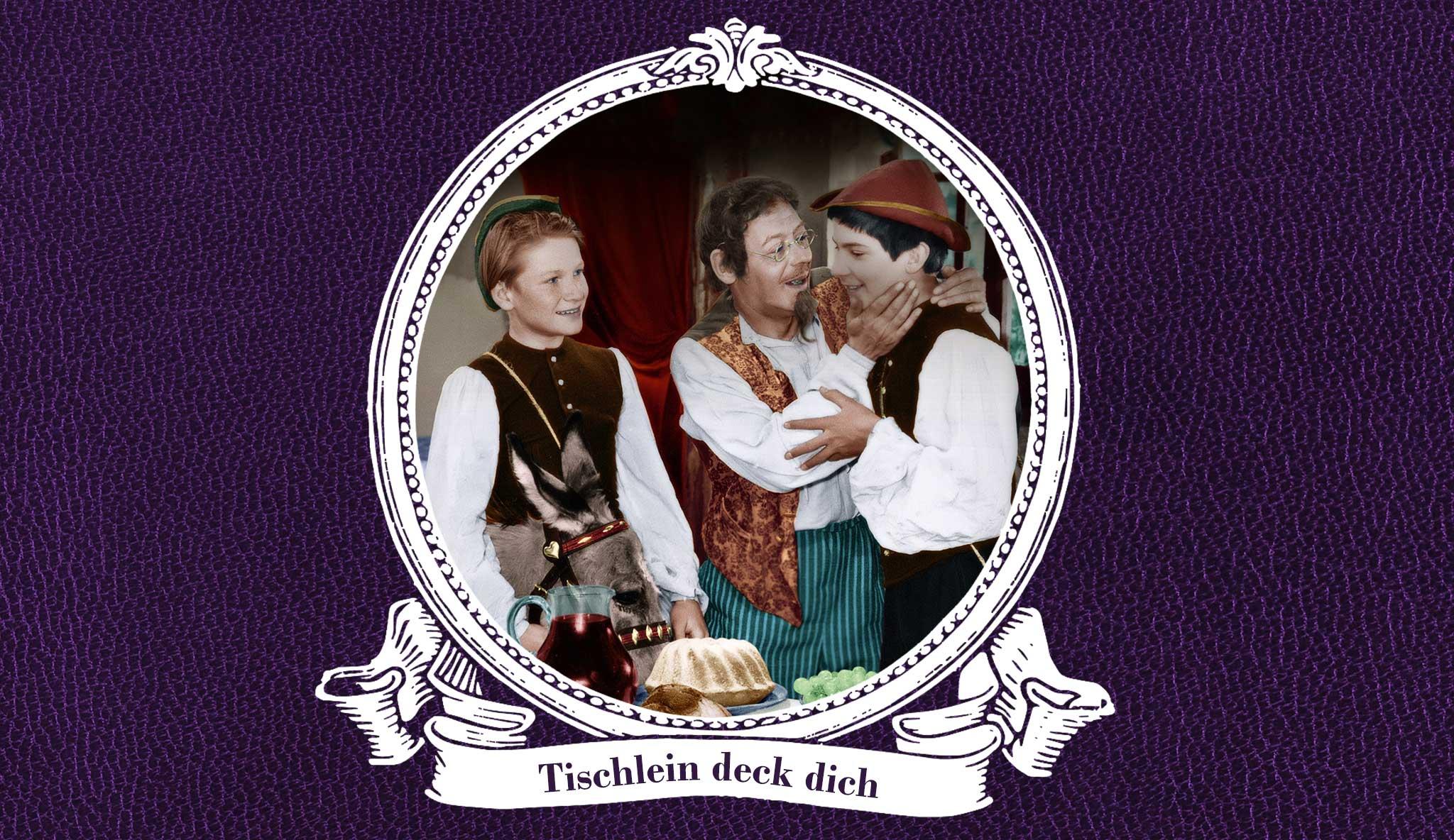 tischlein-deck-dich\header.jpg
