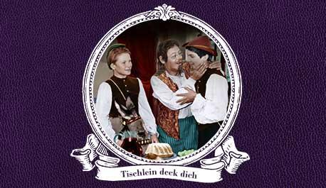 tischlein-deck-dich\widescreen.jpg