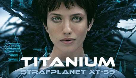 titanium-strafplanet-xt-59\widescreen.jpg