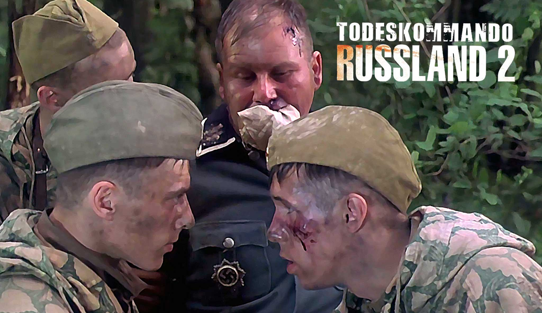 todeskommando-russland-2\header.jpg