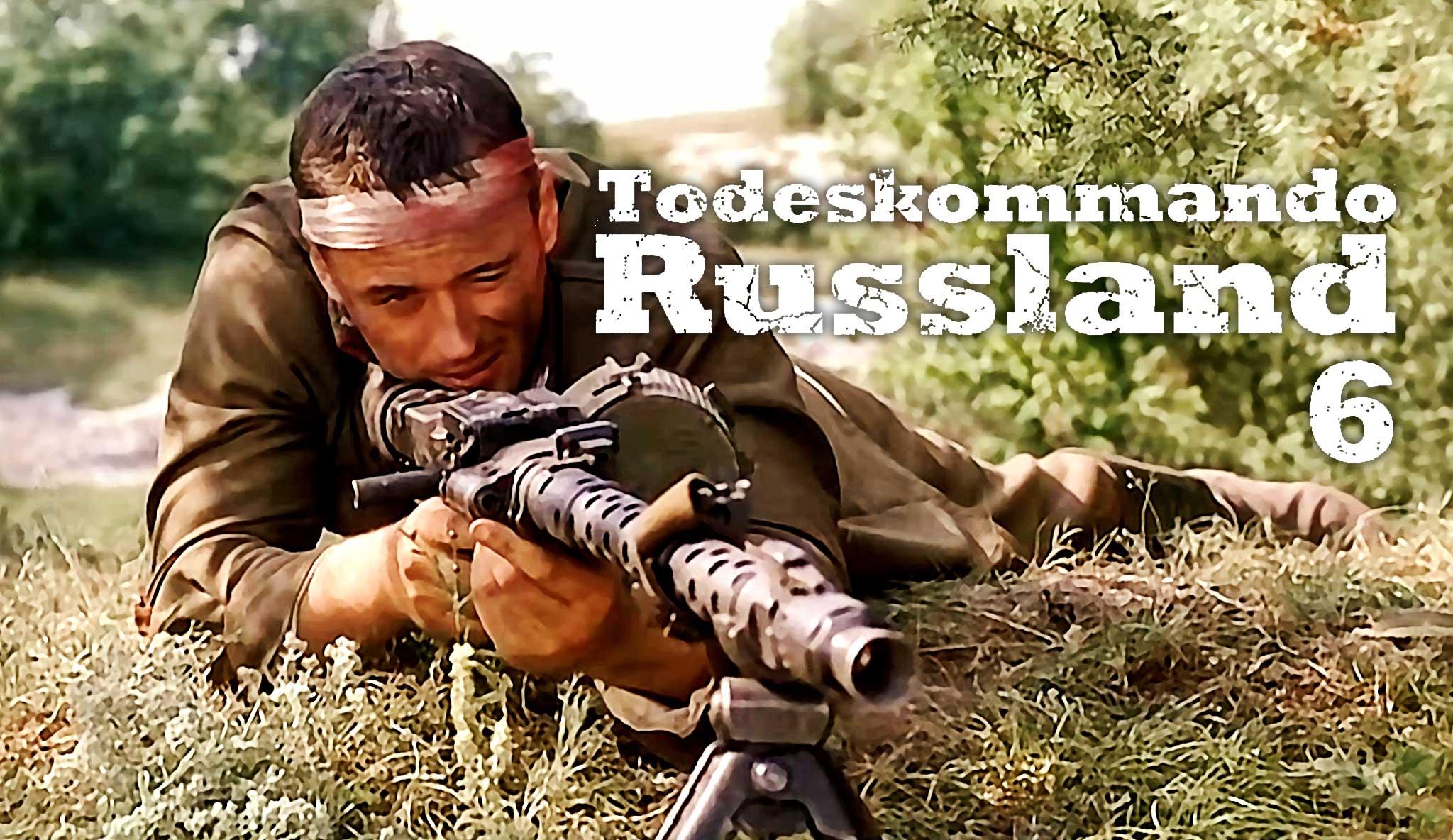 todeskommando-russland-6-kein-weg-zuruck\header.jpg