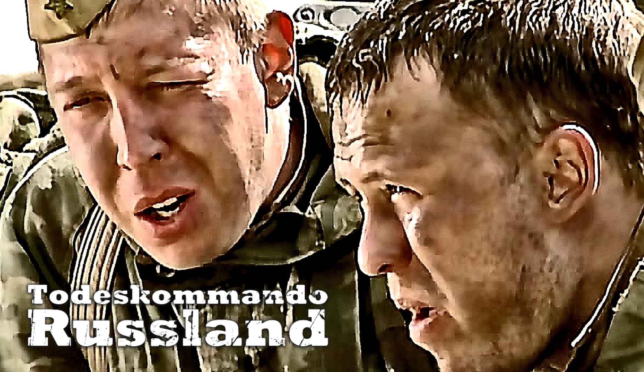 todeskommando-russland-1\header.jpg