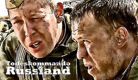 todeskommando-russland-1\widescreen.jpg