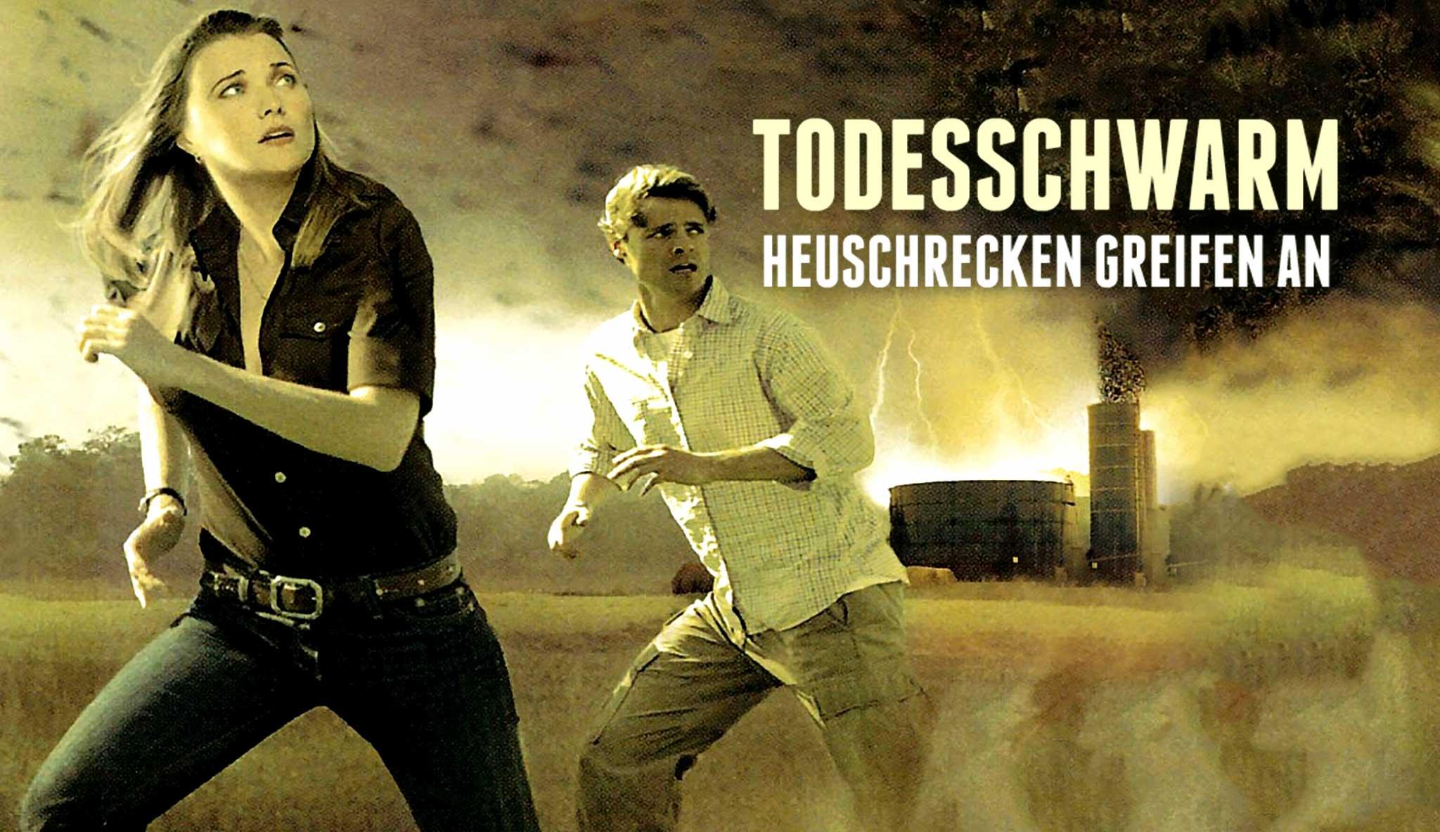 todesschwarm-heuschrecken-greifen-an\header.jpg