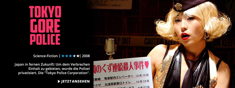 tokyo-gore-police\header.jpg