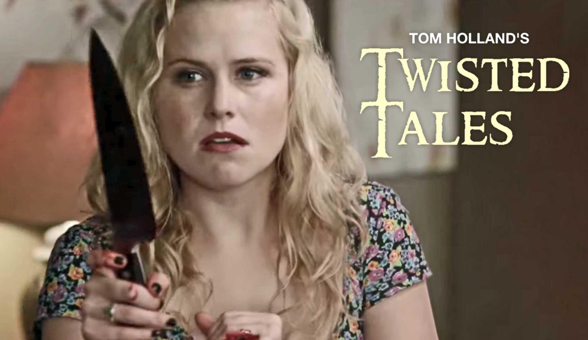 tom-hollands-twisted-tales\header.jpg
