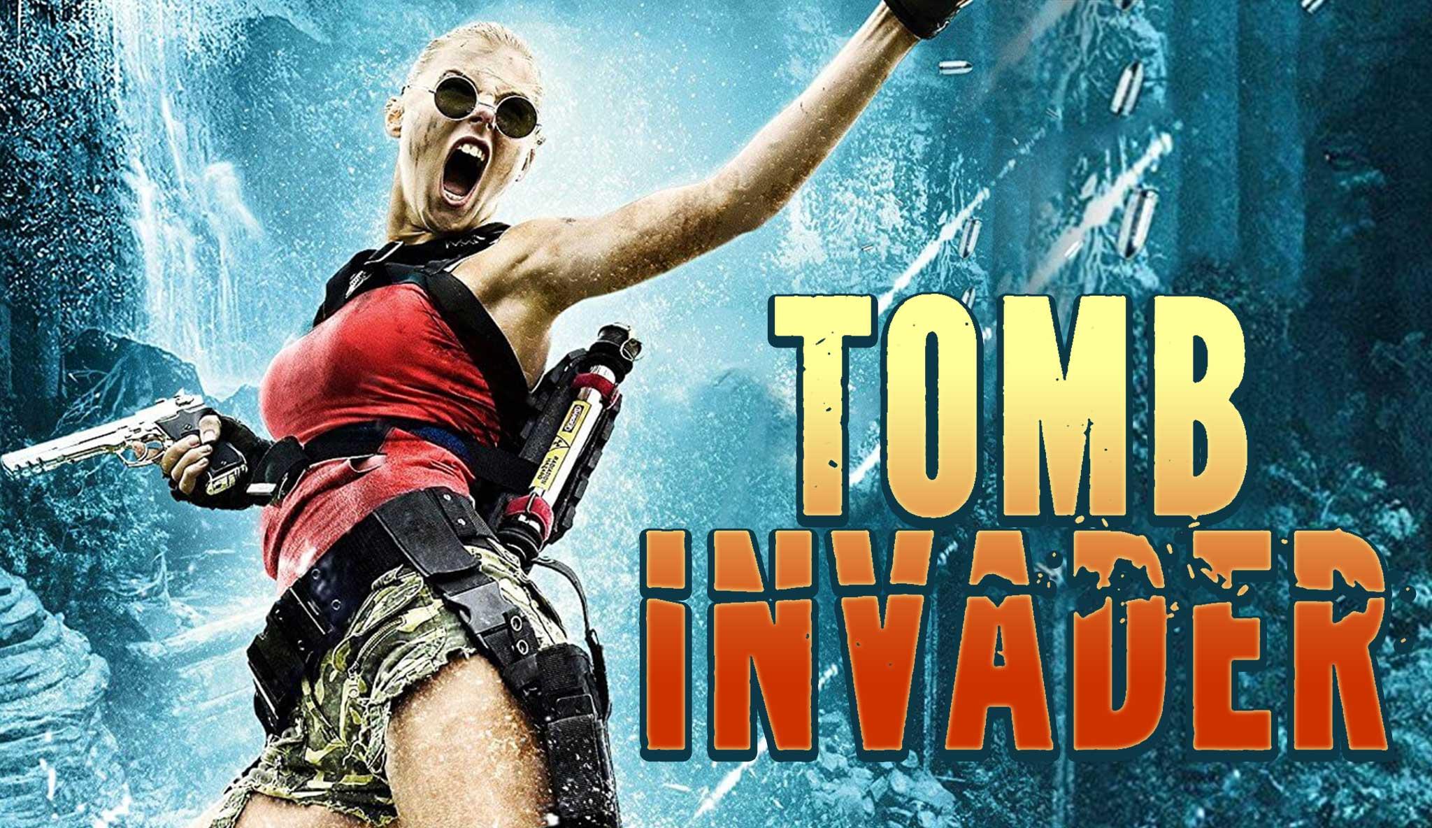 tomb-invader\header.jpg