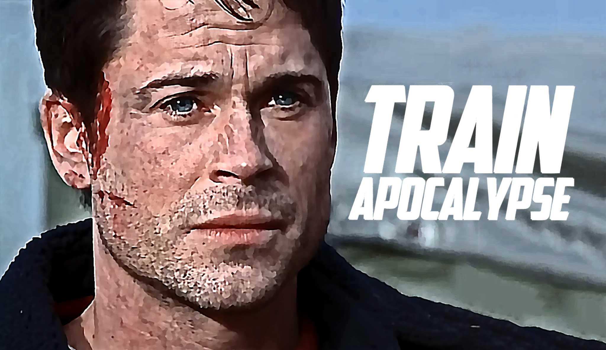 train-apocalypse-keiner-kann-ihn-stoppen\header.jpg
