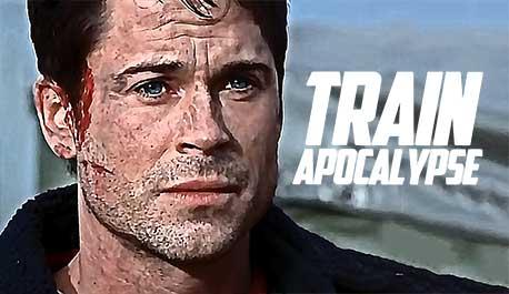 train-apocalypse-keiner-kann-ihn-stoppen\widescreen.jpg