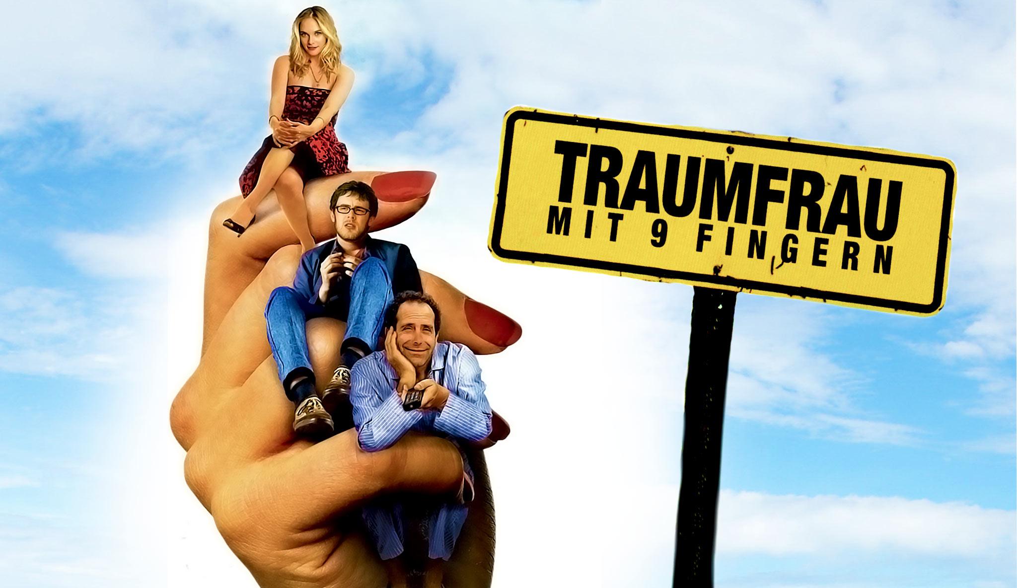 traumfrau-mit-9-fingern\header.jpg